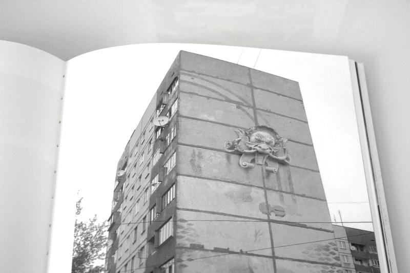 03-IMG_2729