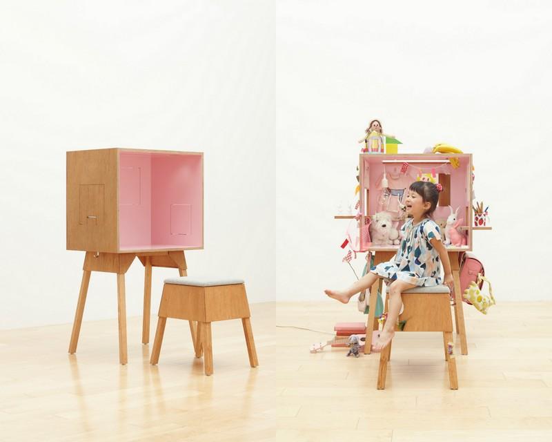 1-torafu architects