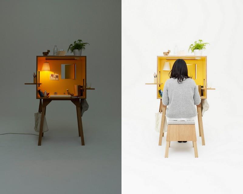 1-torafu architects2