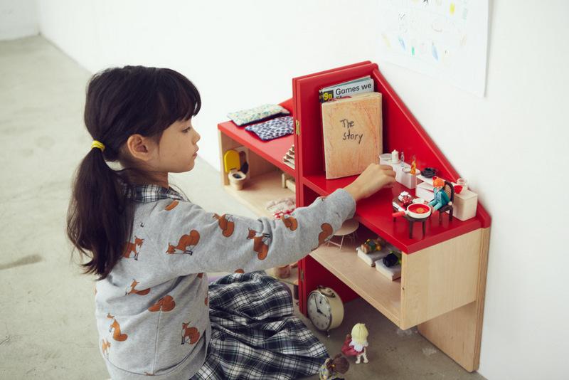 4-dollhousechair_10_Akihiro_Ito