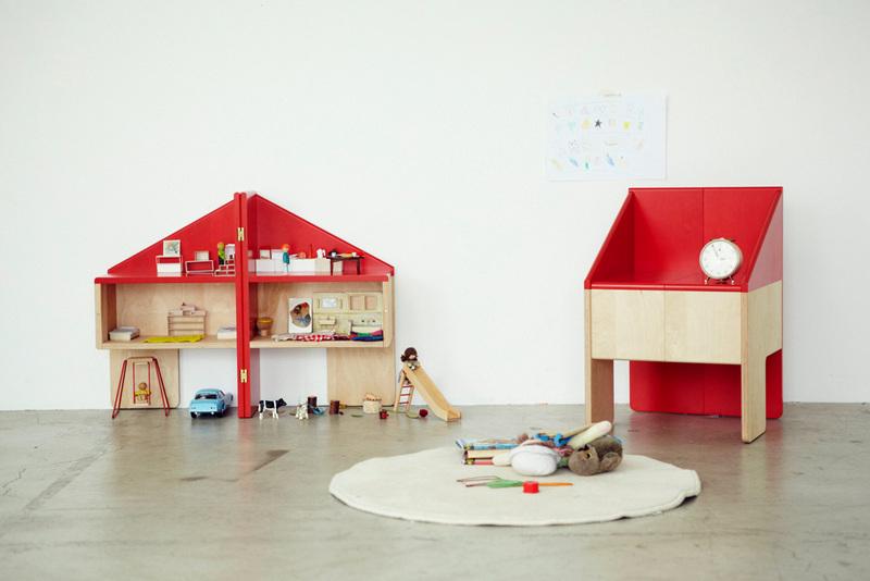 5-dollhousechair_16_Akihiro_Ito