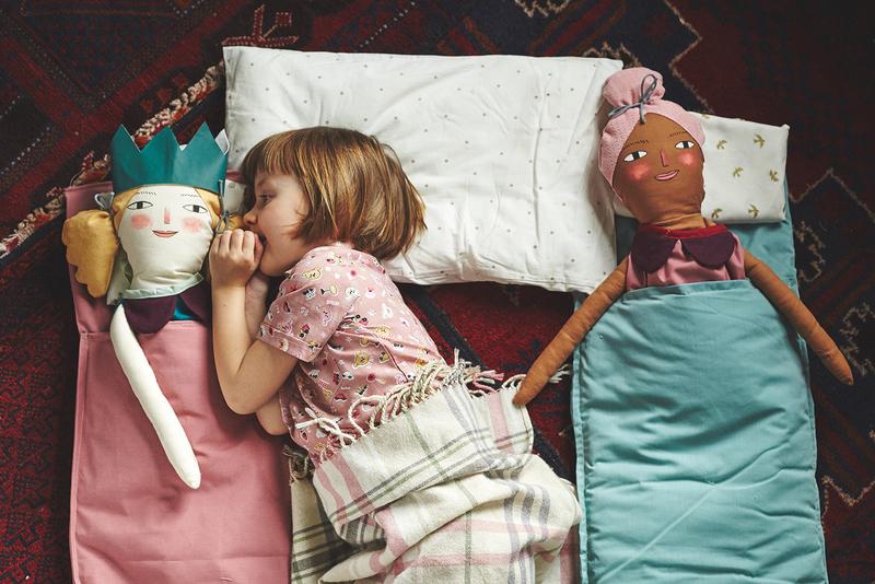 3-doll15