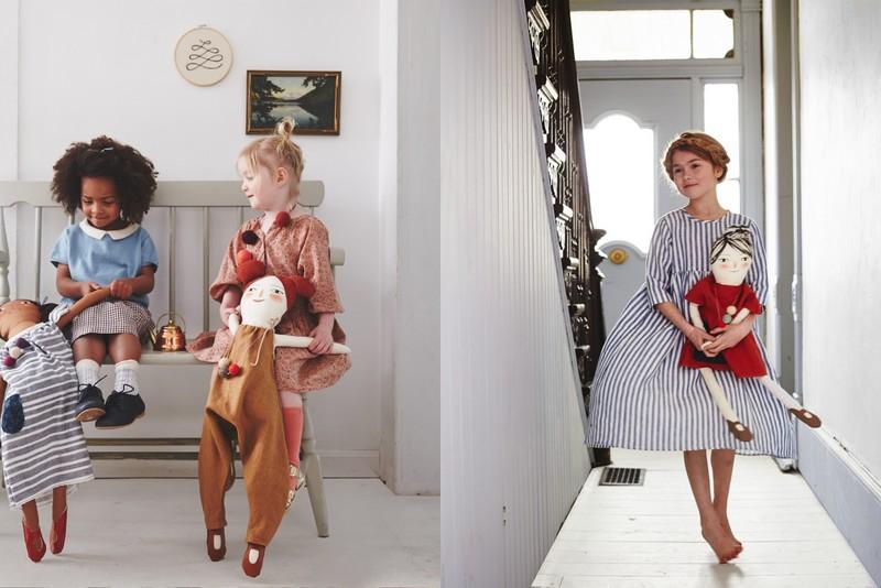 5-mer mag dolls-001